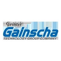 logo-gprinter
