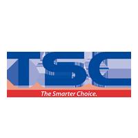 logo-tsc-printer