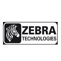 logo-zebra-technlogies